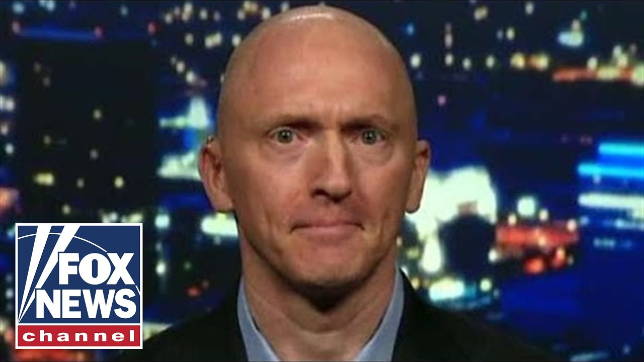 carter-page-on-why-he-is-suing-the-democratic-party