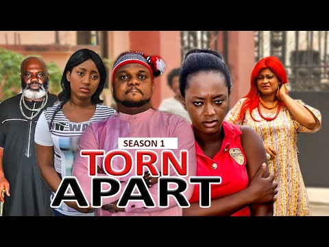Download TORN APART 1 - LATEST