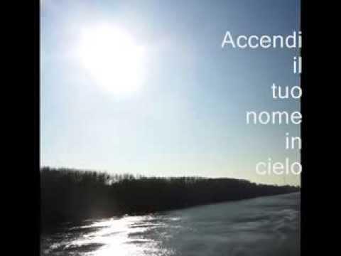 Lara Fabian -  Adagio - With Italian Lyrics