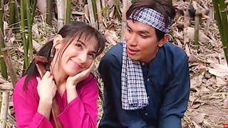 Mạnh Quỳnh bài hát đầu tiên song ca với Phi Nhung Ai xem cũng Khóc | Tiễn biệt ca sĩ Phi Nhung