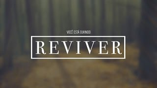 SavantInc | ReviveR | Single 2015