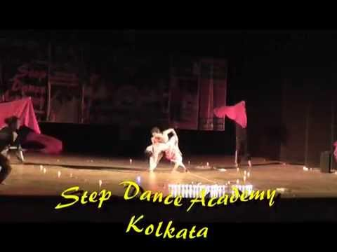 Roshni Se Dance performance by Step Dance Academy | Asoka |