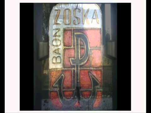 Sprzymierzeni - Wielka Polsko