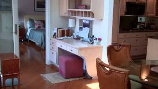 waterfront homes for sale at 213 quail run dr centerville md 21617
