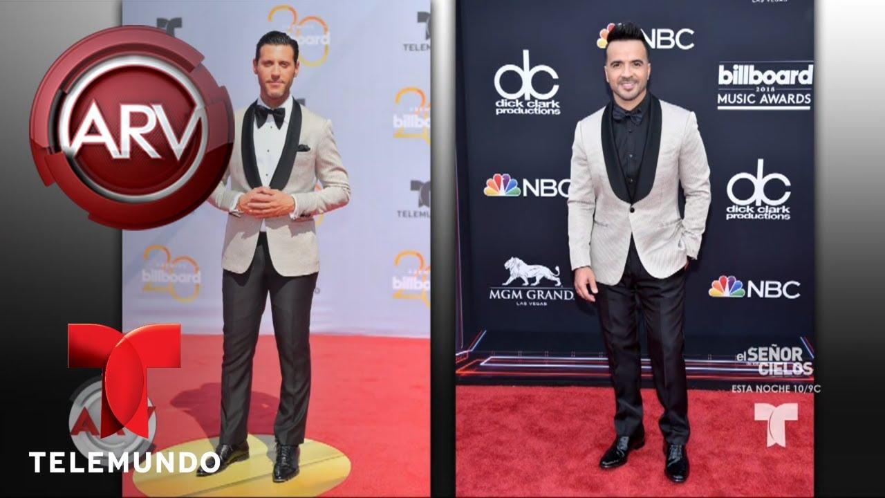 los-mejor-y-peor-vestidos-en-los-billboard-music-awards-al-rojo-vivo-telemundo