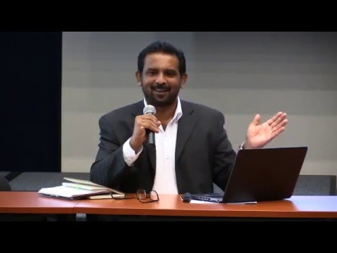 The State of Democracy in South Asia - Part 3 (20 Jan 2016)