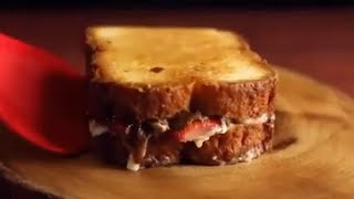 Easy Cheese Recipes for Dinner 2018 - How to Make Homemade Cheese - Dinner Recipes