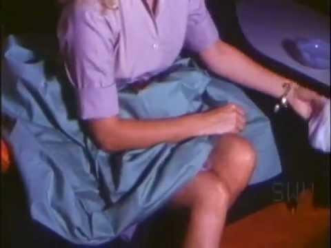 Bizarre Honeymoon Gregor Femdom Female Domination Fetish High Heels from YouTube · Duration:  50 seconds