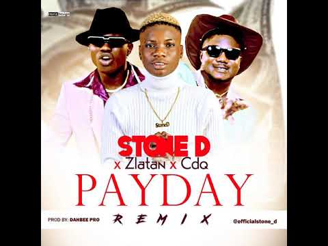 stone-d-ft.-zlatan-&-cdq-–-pay-day-(remix)