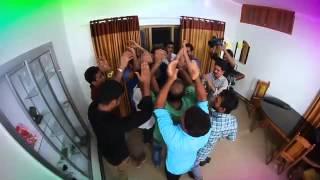 traditional muslim wedding Highlights Kannur 2014  shabeer weds Ashmeena ,Cam: Maneesh Chengalayi