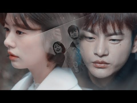 jin kang & moo young ✗ If you die, I'll die too [15-16]