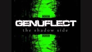 Genuflect - Ring In The Dead