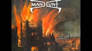 Manhunt - Manhunt (Full Album HD) 2...