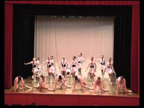 Killarney School of Dance - Australia