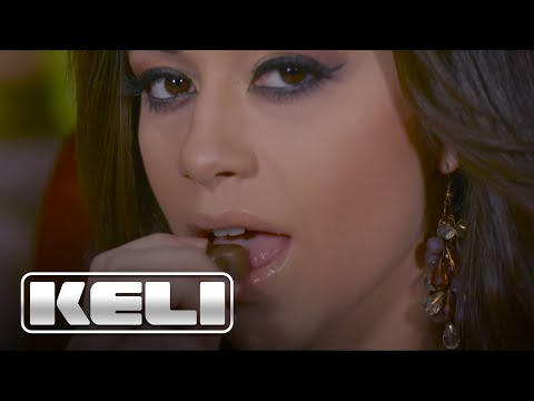 Keli - Milka ( Official Video HD ) █▬█ █ ▀█▀