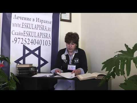 Пневмоторакс - симптомы, лечение, признаки, причины