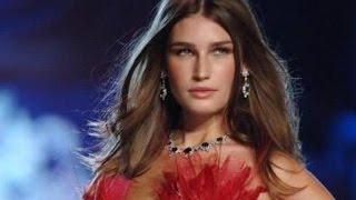 Виктория Сикрет показ мод 2005 / The Victoria's Secret Fashion Show 2005