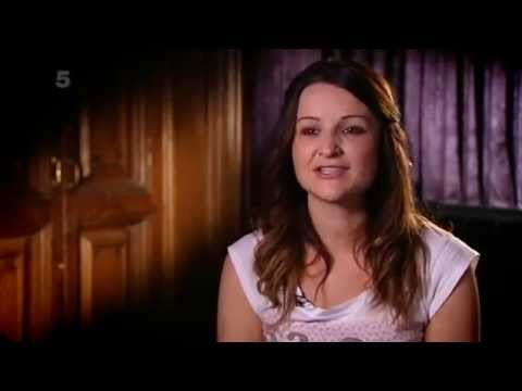 The Truth About Cheryl Cole - Channel 5 Documentary (2011)