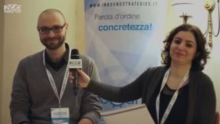 Matteo Bergamo | Campagne di Google AdWords: come ottimizzarle?