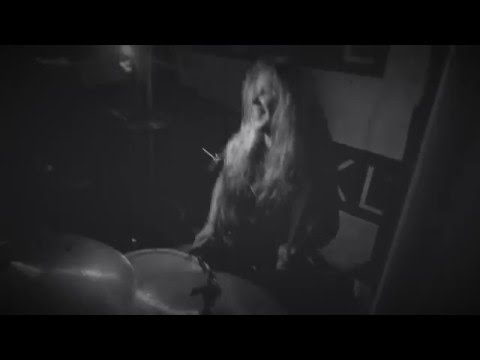 Dangerkids- Unmade Live