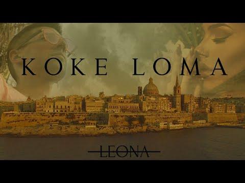 Смотреть клип Caneras - Koke Loma