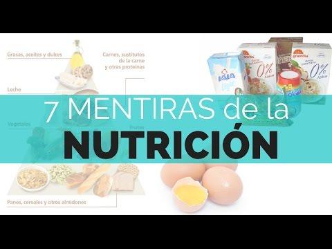 7-mentiras-de-la-nutrición-que-tienes-que-desterrar-ya!