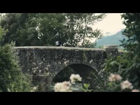 Vipava Valley (Slovenia): SecretWine - A Journey.