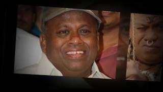 Actor Senthil Death News   Police Compalaint on DMK