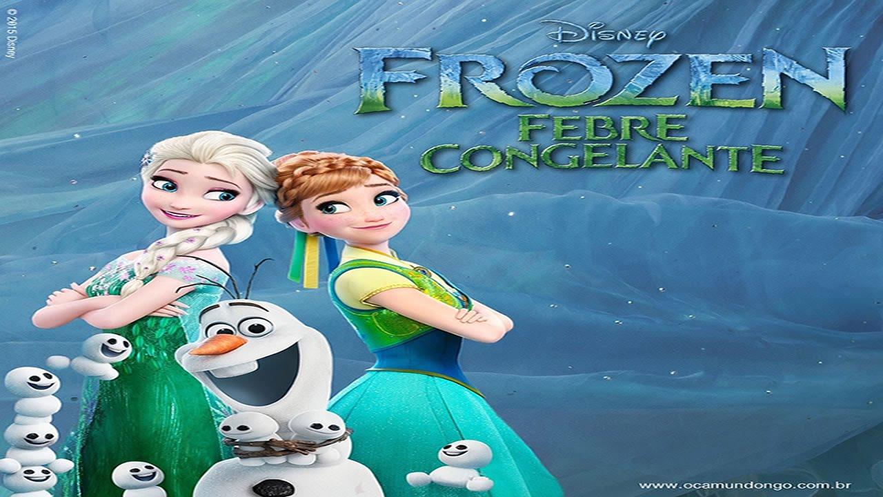 Frozen Games - Frozen games wedding dress - Juegos de Frozen vestido ...