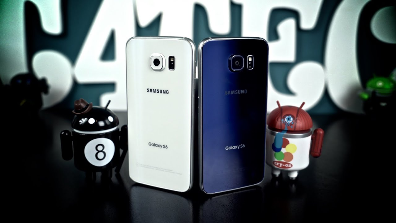 samsung galaxy  dual white  black unboxing  mini review youtube