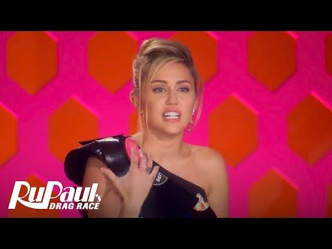 RuPaul's Drag Race Season 11 Trailer