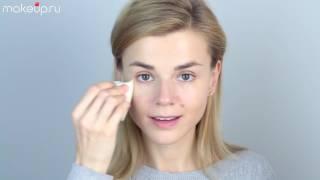Как пользоваться спонжем для макияжа?(Спонж для макяжа – универсальный инструмент и один из любимых аксессуаров визажистов. Спонжем вы можете..., 2016-11-07T15:55:20.000Z)