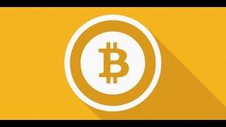 Как создать Bitcoin кошелёк в webmoney.