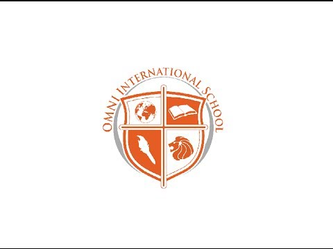 OMNI International School