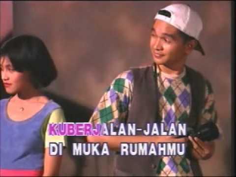 Rani - Teringat Selalu (Clear Sound Not Karaoke)