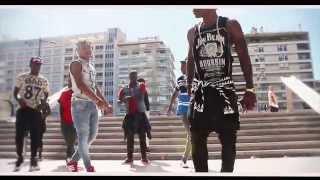 Baixar Nilton Ciente - Official Video Clip | Molhar o Prego | 2014