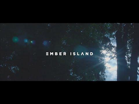 Ember Island x Radiohead - Creep (Music Video)