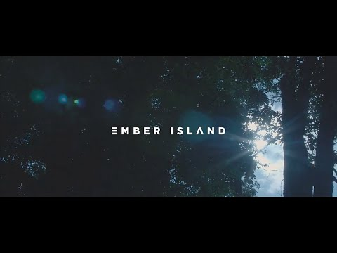 Ember Island x Radiohead - Creep (Music Video)