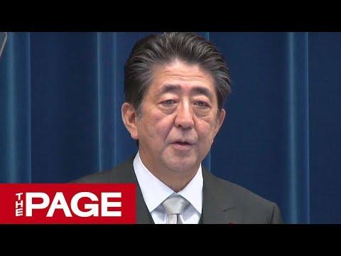 【これは酷い】立憲・福山「千葉県停電中、被災が広がっているなか内閣改造に遺憾。クーラーもきかない状況を横目に燕尾服。『国民不在のお友だち側近重用内閣』だ」