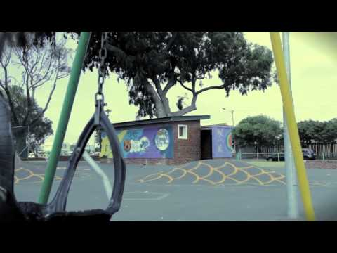 Jean-marc Johannes Globe Video Edit