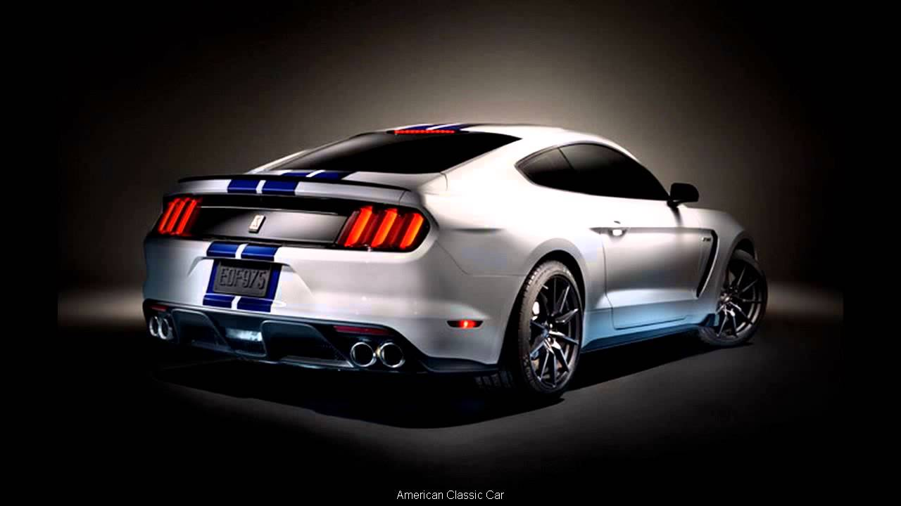 Ford mustang 2015 price south africa