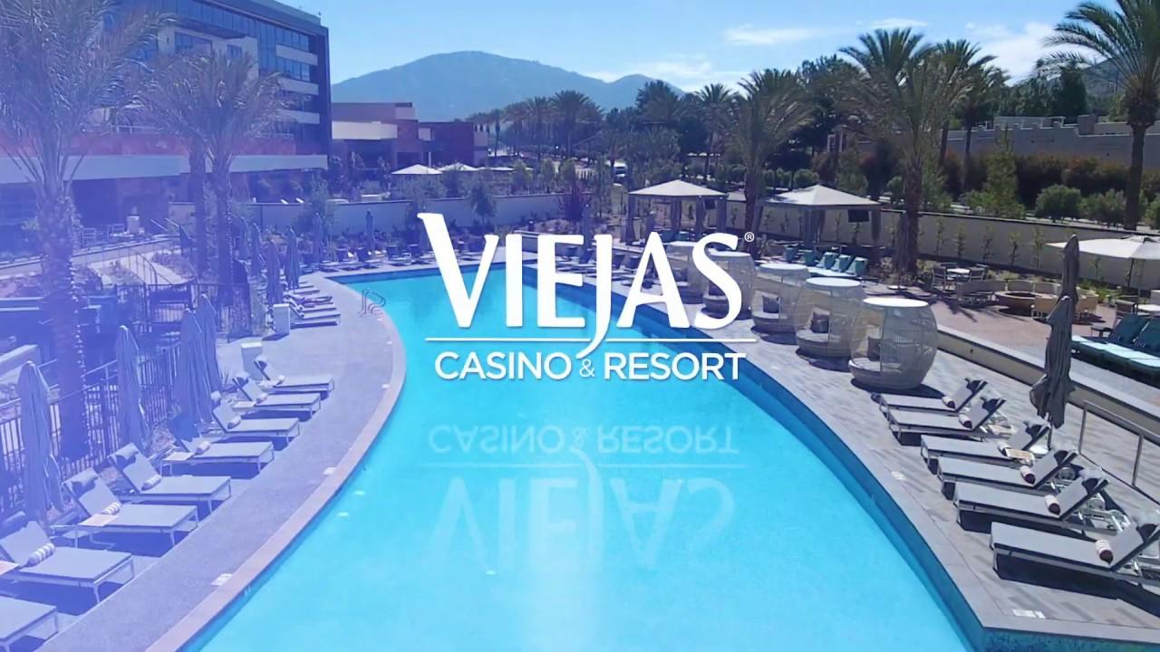 Viejas casino age limit pompeii slot machines