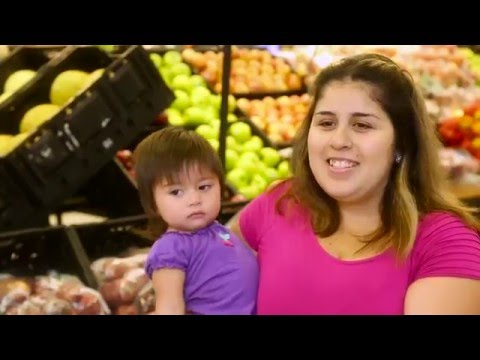 WIC Approved Foods From Store To Table