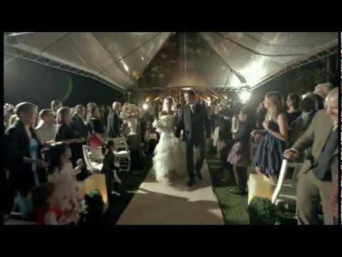 Mariana + Hans | Trailer
