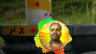 Engum Sivamaga song HD / Lord Shiva for whatsapp status @ KnR2547 / N2R / ENN2AAR