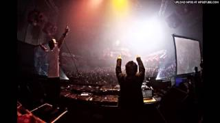 m-flo - She's So (Outta Control) (Mitomi Tokoto Remix) from m-flo D...