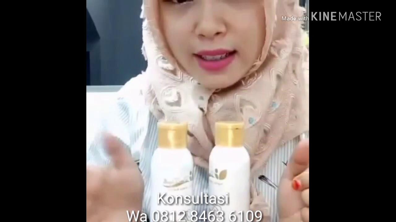 0812 8463 6109 Wa Jual Paket Skincare Cream Rinna Diazella Di Kebumen
