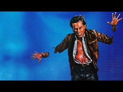 Videodrome (1983) - Trailer HD 1080p