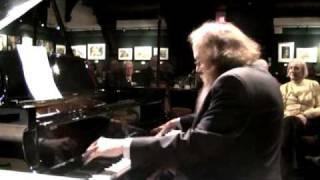 'Di Provenza il Mar /Maple Leaf Rag' (Verdi/Joplin) - Bill Westcott