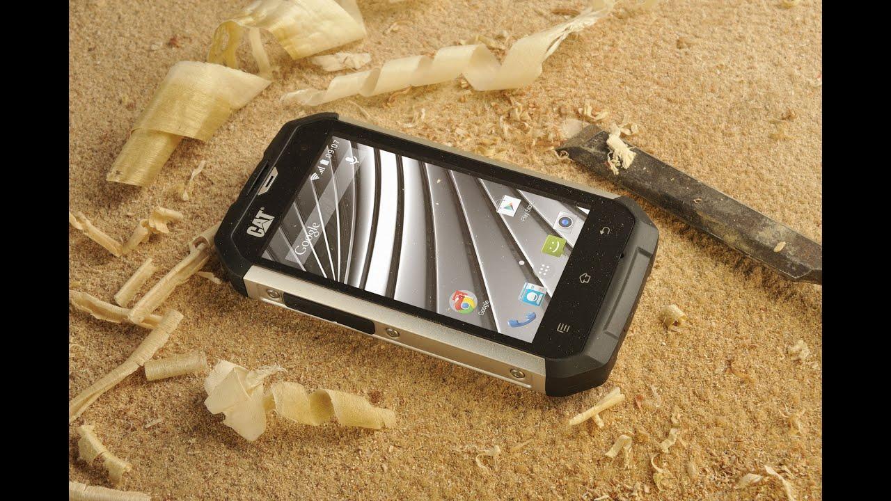 Мобильные телефоны и смартфоны caterpillar по низкой цене. Новые и бу, предложения от магазинов и частных лиц.